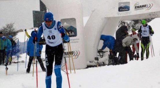 ski kyc form