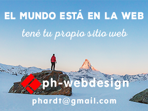 ph-webdesign