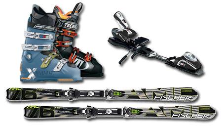 equipo-ski-alpino