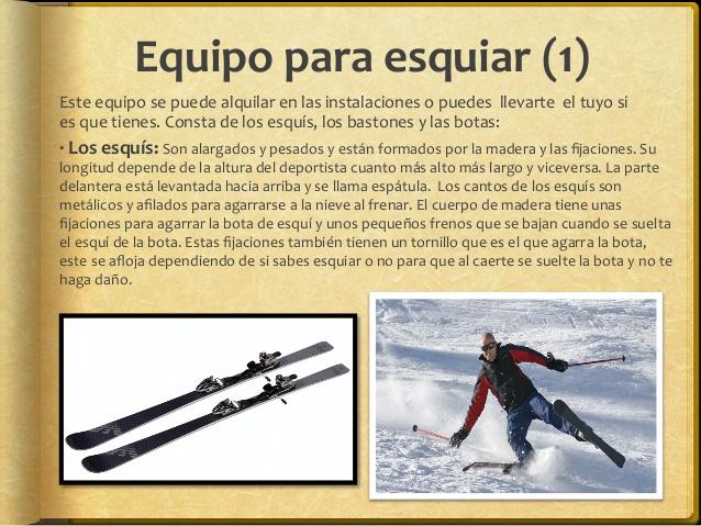 esqu-alpino-en-sierra-nevada-7-638
