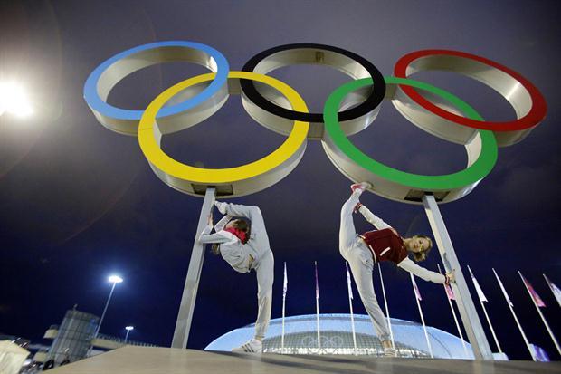juegos-olimpicos-de-invierno-1837004w620