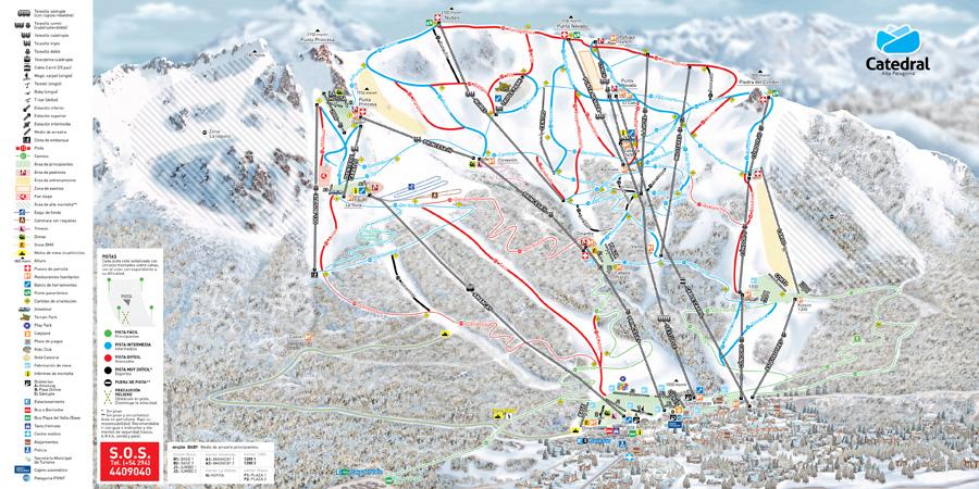 mapa_pistas_2015_s