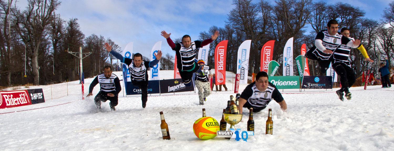rugby nieve 4