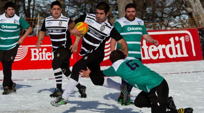 rugby nieve3